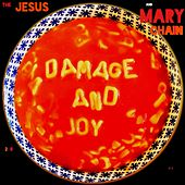Amputation by The Jesus and Mary Chain