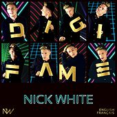 Digifame by Nick White