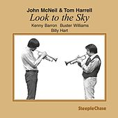 Look to the Sky by Tom Harrell