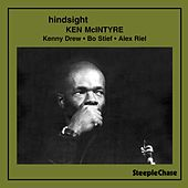 Hindsight by Ken McIntyre
