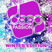 Deep Passion Winter Edition 2k16 by Various Artists