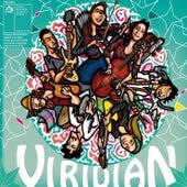 Viridian by Viridian