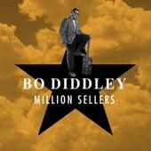 Million Sellers von Bo Diddley