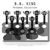 Personal Collection by B.B. King