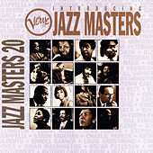 Introducing Verve Jazz Masters, Vol. 20 von Various Artists