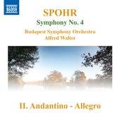 Spohr: Symphony No. 4 in F Major, Op. 86