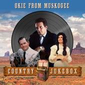Okie from Muskogee von Various Artists