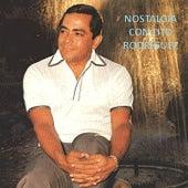 Nostalgia Con Tito Rodriguez by Tito Rodriguez