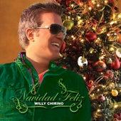 Navidad Feliz by Willy Chirino