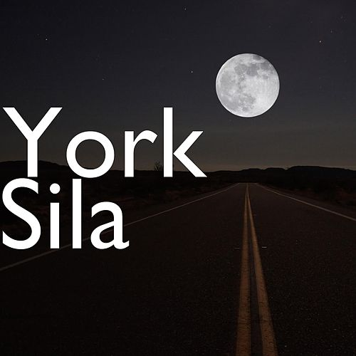 Sila by York
