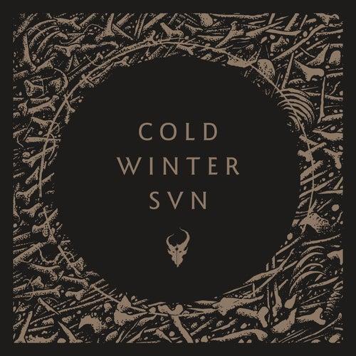 Cold Winter Sun by Demon Hunter