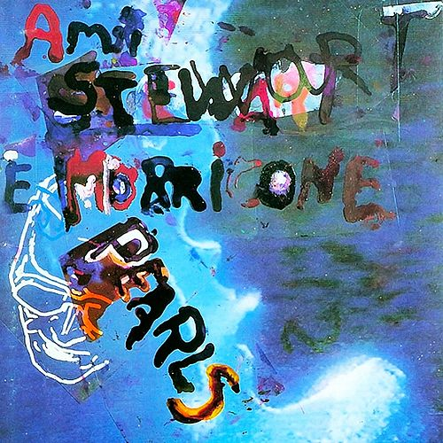 Pearls (Amii Stewart Sings Ennio Morricone) by Amii Stewart