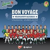 Bon Voyage by Various Artists