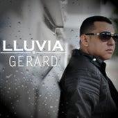 Lluvia by Gerard