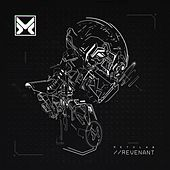 Revenant by Various Artists