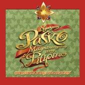 Ngayong Pasko Magniningning Ang Pilipino by Various Artists