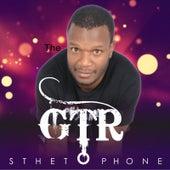 Sthetophone by GTR