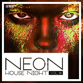 Neon House Night, Vol. 19 by Various Artists