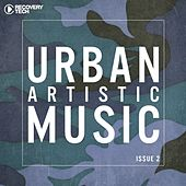 Urban Artistic Music Issue 2 by Various Artists