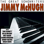 The Great Songwriters - Jimmy McHugh von Various Artists
