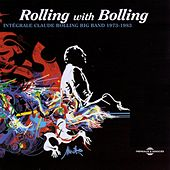Rolling With Bolling 1973-1983 (Intégrale Claude Bolling Big Band) by Claude Bolling