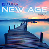 Relaxation New Age Music – Calming Nature Sounds, Birds and Ocean Waves, Selected Relaxing Music, Inner Meditation by Kundalini: Yoga, Meditation, Relaxation