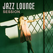 Jazz Lounge Session – Calming Piano Jazz, Instrumental Piano, Romantic Jazz, Easy Listening Mellow Jazz, Solo Piano by Acoustic Hits
