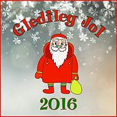 Gledileg Jol 2016 by Various Artists