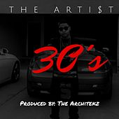 30's by Arti$t