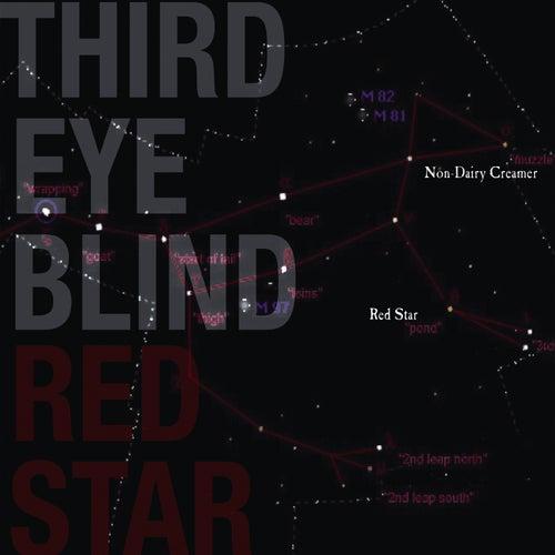 Red Star by Third Eye Blind
