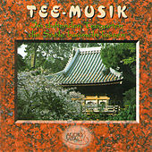 Teemusik by Various Artists