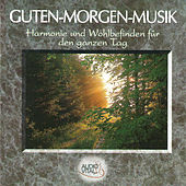 Guten-Morgen-Musik by Various Artists