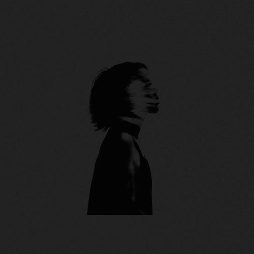 Valitus B-Sides by Ember Days