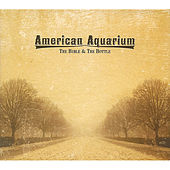 The Bible and the Bottle by American Aquarium