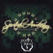 Spiritual Awakening - Rise & Shine by Various Artists