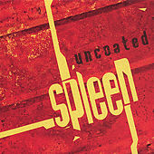 Uncoated by Spleen
