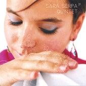 Sara Serpa Quintet by Sara Serpa