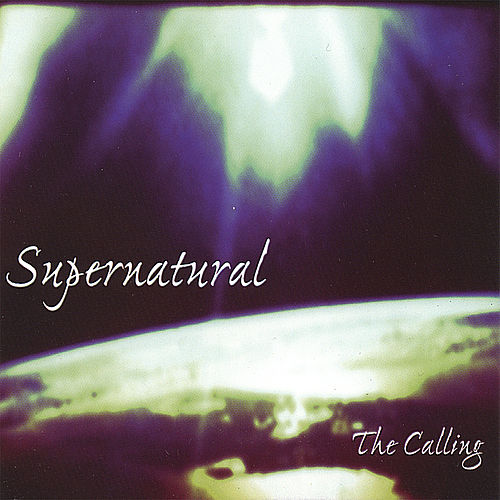 The Calling by Supernatural