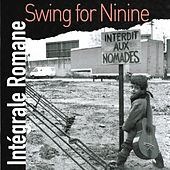 Swing for Ninine (Intégrale Romane, vol. 1) by Romane