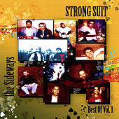 Strong Suit: Best of Vol. 1 by Sideways