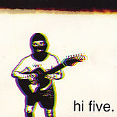 Hi Five by Hi-Five