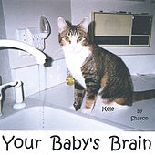 Your Baby's Brain by Sharon