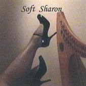 Soft Sharon by Sharon