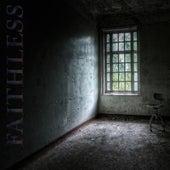 Faithless by Faithless