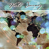 World Journey by Sharon West