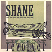 Lifeboat Revolver by Shane