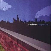 Paper Sun by Shaimus