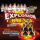 Una Explosion Caliente by Various Artists
