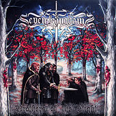 Brothers of the Night by Seven Kingdoms