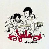 Redemption by Jude